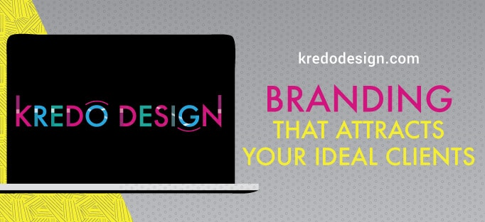 Kredo Design Services, Inc. - Web Design, Hosting, Packaging